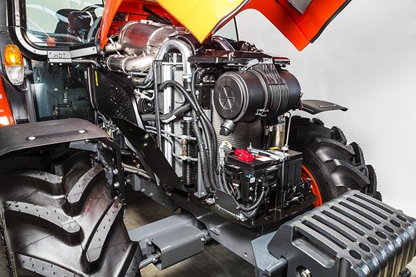 M5-ENGINE-1